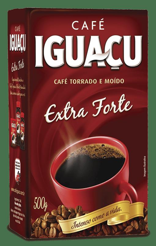 Café Extraforte